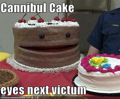 Gertrude armstrong cake recipe