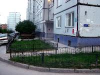 Аренда комнаты в Комсомольске Тольятти, улица Л.Чайкиной, дом 61а, комната по ул. Л.Чайкиной Тольятти, сдам в аренду, сниму в аренду
