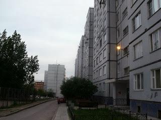 Аренда комнаты Шлюзовой район Тольятти улица Шлюзовая 27, снять в аренду, сдать в аренду на Шлюзовом Тольятти