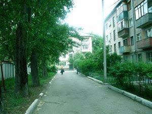 Иволга аренда элитной двух комнатной квартиры в Подстепках Тольятти микрорайон Иволга, сдам в аренду, в Иволге сниму в аренду квартиру