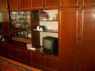 Аренда 1 комнатной  квартиры Шлюзовой Тольятти Железнодорожная, сдам в аренду сниму в аренду