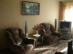 аренда четырех комнатных квартир Автозаводский район Тольятти, сдам квартиру в аренду, сниму квартиру в аренду Автозаводский Тольятти