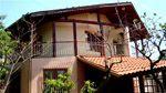 продам недвижимость за рубежом. Продаю дом в Болгарии, Варна. ФОТО