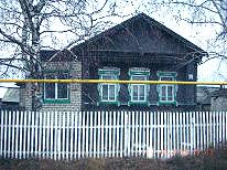 продам дом в Нижнем Санчелеево Тольятти.ФОТО