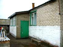 продам дом в Тольятти с приусадебным хозяйством. ФОТО