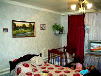 продажа квартир в Тольятти.ФОТО