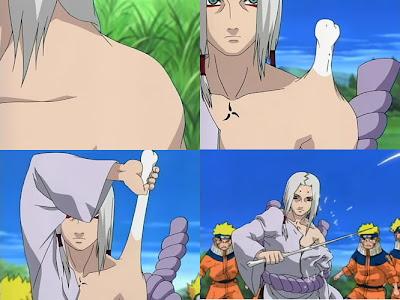 ~ Kaguya Ichizoku { Petición } Naruto_121_kimimaro_bone_katana