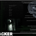 Konfrensi tahunan para hacker