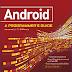 Ebook Android untuk memahami belajar pemrograman android