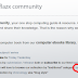 Download eBook dari Flazx.us