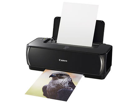 Canon PIXMA iP Software and Driver Windows 7 8 10