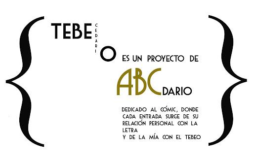 TEBEcedariO