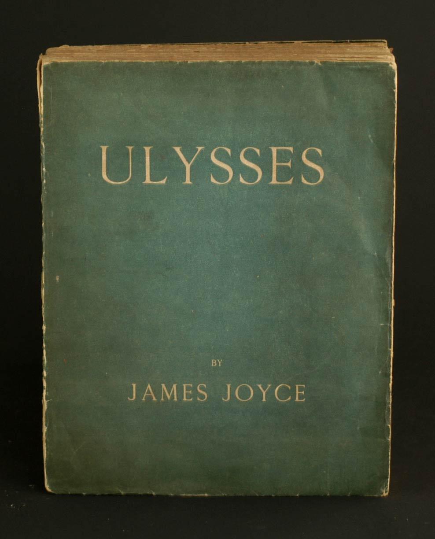 [Image: Ulysses.jpg]