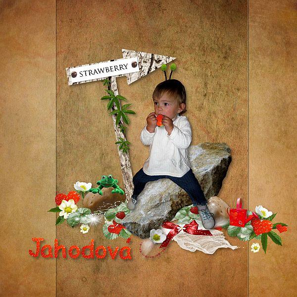 http://3.bp.blogspot.com/_Z6syZ3LbUXw/TASxbatHldI/AAAAAAAACI0/XI_wv-E4e4E/s1600/p9.jpg