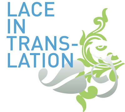 Your Lace Place