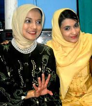 Perempuan Lampung Selatan dalam Dialog BKKBN