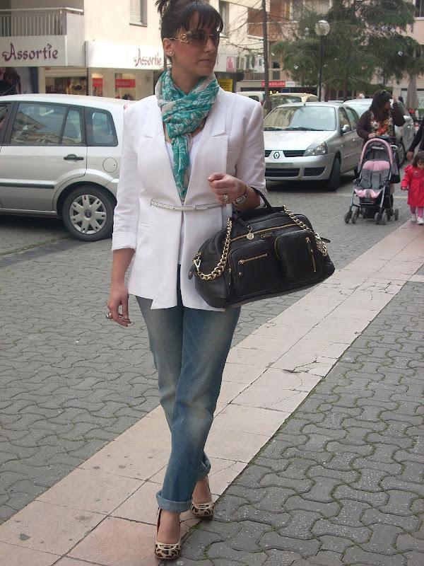 escort girls idaho