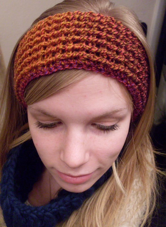 Shutupimcounting Pattern Share Bloggery Cutie Face Cozy Ribbed