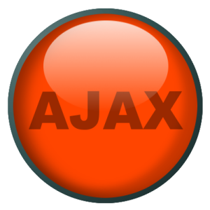 AJAX – An Ace in Web Development Technology