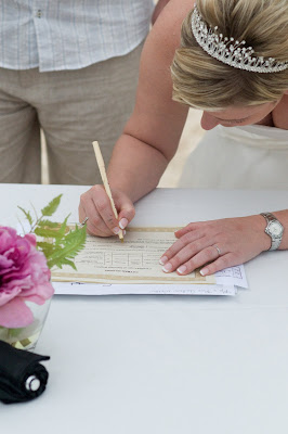 FAQ About Your Cayman Islands Wedding Certificate - image 3