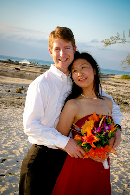 Chinese Wedding Traditions at this Cayman Islands Wedding - image 4