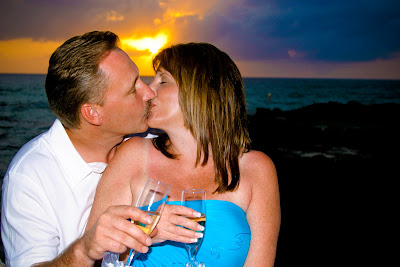 It's Simple to Arrange a Cayman Wedding Vow Renewal - image 7