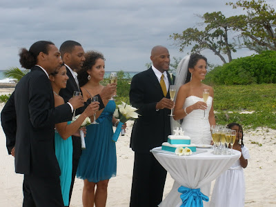How to Plan the Perfect Cayman Wedding - image 7