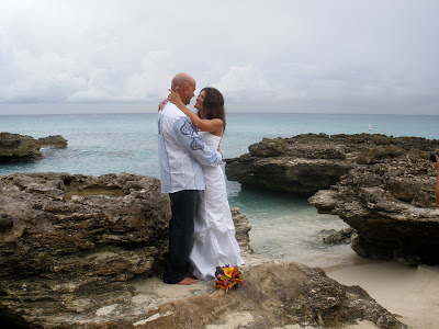 How to Plan the Perfect Cayman Wedding - image 4