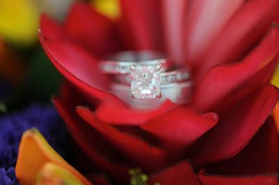 Sunday Cayman Wedding for this Texas Pair - image 6