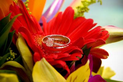 Eloping Texans Enjoy Their Easter Cayman Cruise Wedding - image 6