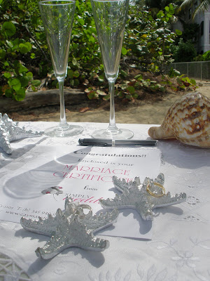 Texans Celebrate Silver Wedding Anniversary in Grand Cayman - image 2