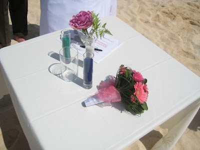 Simply Divine Wedding at Bus Stop 29 - image 4