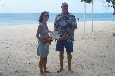 Surprise Seven Mile Beach Renewal for Cruise Vacationer - image 2