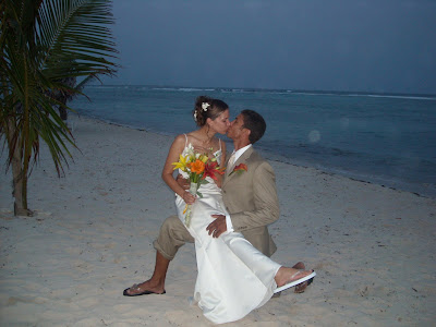 Special Memories - Turtle Nest Inn, Grand Cayman - image 2