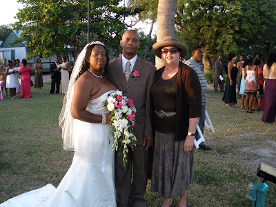 Wedding at Pedro St James Castle, Grand Cayman - image 6