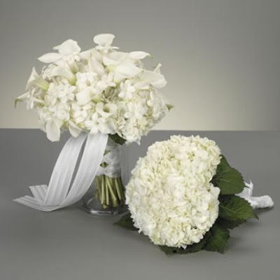 Flowers for your Cayman Destination Wedding - image 11