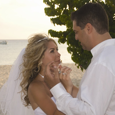 Special Vows for your Grand Cayman Wedding or Vow Renewal - image 2