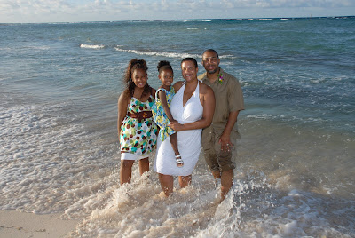 Special Vows for your Grand Cayman Wedding or Vow Renewal - image 1