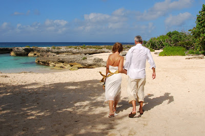 Smith's Cove, Grand Cayman's Magical Wedding Spot - image 11
