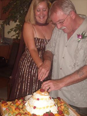 Simple, Elegant, Cayman Wedding for Canadian couple - image 4