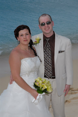 Getting Married in Grand Cayman on a Public Holiday - image 3