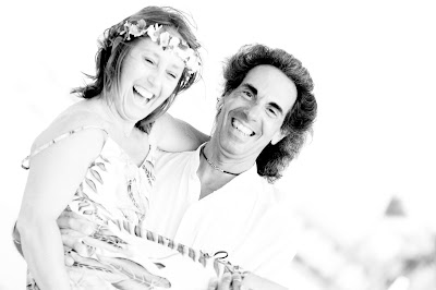 Special Cayman Wedding for Connecticut Couple - image 9