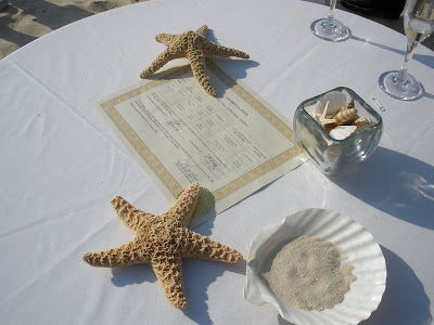 Grand Cayman Marriott Beach Wedding for Residents - image 7