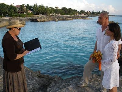 Making Your Impromptu Cayman Wedding Happen - image 1