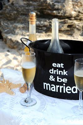 Eat, drink and be married...in Grand Cayman - image 7