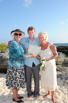 Eat, drink and be married...in Grand Cayman - image 4