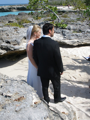Nashville Tennessee Couple Have a Grand Cayman Day - image 3