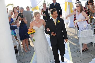 Your Cayman Islands Wedding Ceremony