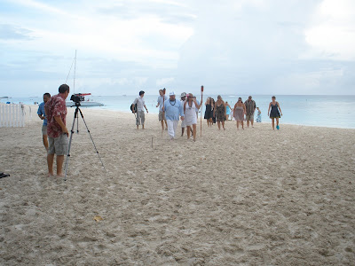 Create Your Own Wedding Vows for Your Cayman Islands Wedding - image 1