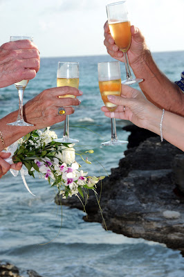 20 tips on planning a Destination Wedding in the Cayman Islands - image 4